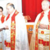 സീറോ മലബാർ കൺവെൻഷനിൽ യുവജനസാന്നിധ്യം ഉറപ്പാക്കണം: മാർ ആലപ്പാട്ട്