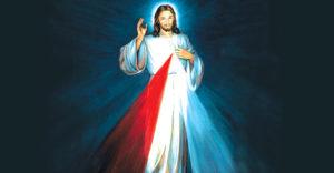 യേശുവേ ഞാന് അങ്ങില് ശരണപ്പെടുന്നു