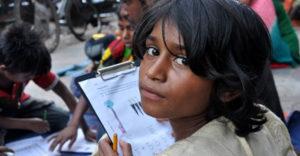 ബംഗ്ലാദേശിലെ 'ലൈറ്റ്ഹൗസ്' അണയുന്നു;  ആശങ്കയോടെ കാരിത്താസും   വിദ്യാര്ത്ഥിസമൂഹവും