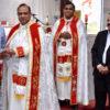 കൺവെൻഷനിൽ സഭാമക്കൾ ഒരുമിച്ച് അണിചേരണം: മാർ ജോയ് ആലപ്പാട്ട്