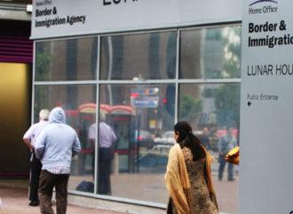 'ക്രിസ്തുമതം സമാധാനത്തിന്റെ മതമല്ല'; ബ്രിട്ടീഷ് 'ഹോം ഓഫീസ്' വീണ്ടും വിവാദത്തിൽ