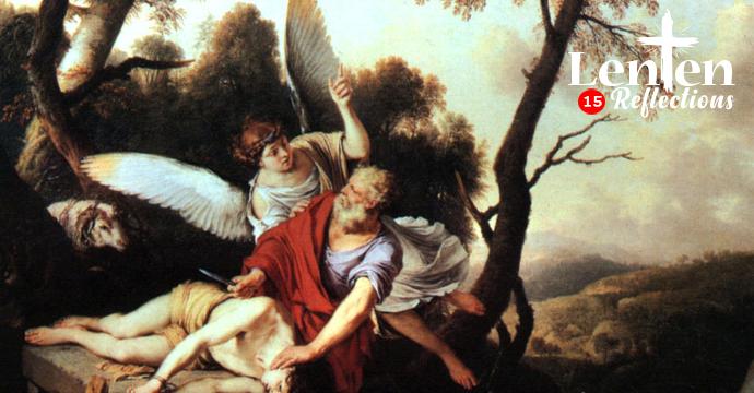 സ്നേഹം അടുപ്പമാണ്, അകലവുമാണ്
