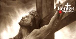 അജ്ഞതയ്ക്ക് മാപ്പ്