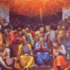 സഭയിലെ  എല്ലാ പ്രശ്നങ്ങള്ക്കും  പരിഹാരമുണ്ട്