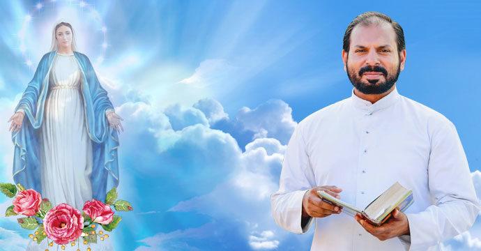 ഹൃദയമിടിപ്പുകള്  എണ്ണിയാല് മതിയമ്മേ…
