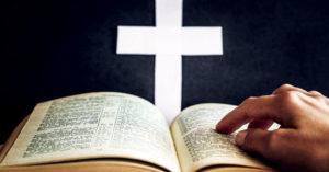 ഇന്നത്തെ  കാലത്ത്  ദൈവവചനത്തിന്റെ  പ്രസക്തി