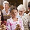 സഭാസംവിധാനങ്ങളില് നിന്ന് അല്മായര് അകലുന്നുവോ?