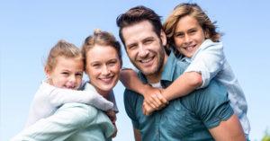 കുടുംബത്തിലെ വിശുദ്ധി  2021  -ലെ ലോക കുടുംബസമ്മേളനത്തിന്റെ കേന്ദ്ര പ്രമേയം