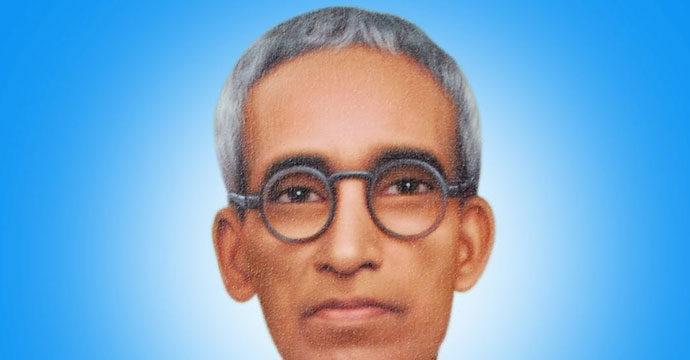 ദൈവദാസന് ആന്റണി തച്ചുപറമ്പിലച്ചന്റെ 56-ാം ശ്രാദ്ധാചരണവും ദൈവദാസ പ്രഖ്യാപനത്തിന്റെ പത്താം വാര്ഷികവും