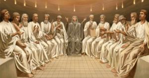 അഗ്നി ഇറങ്ങിയതിന്റെ വാര്ഷികം ആഘോഷിക്കണ്ടേ?