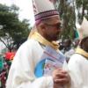 വെല്ലുവിളികളിൽ സഭക്ക് ആവശ്യം സധൈര്യരായ കത്തോലിക്കരെ: ആഫ്രിക്കൻ സഭാനേതൃത്വം