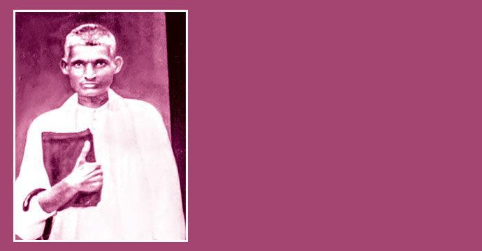 സാധു കൊച്ചുകുഞ്ഞ് ഉപദേശിയുടെ രഹസ്യങ്ങള്