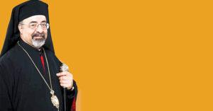 ലിബിയയില് വധിക്കപ്പെട്ടവര്  ഈജിപ്തിന്റെ ദേശീയ രക്തസാക്ഷികള്
