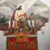 ചീയമ്പം മോർ ബസേലിയോസ് യാക്കോബായ സുറിയാനി പള്ളി പെരുന്നാൾ ഒക്ടോബർ 3ന് സമാപിക്കും.