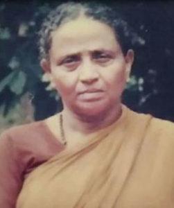 തങ്കമ്മ (83), കുബ്ലംമൂട്ടിൽ, കോഴിക്കോട്