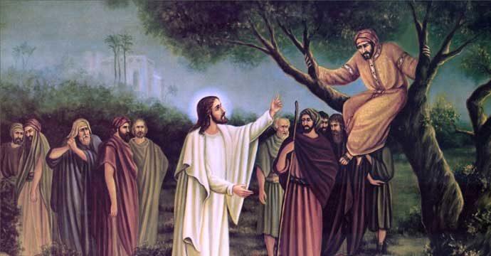 ദൈവത്തിന് പ്രവര്ത്തിക്കാന്  അവസരം ഉണ്ടാക്കിക്കൊടുക്കണം