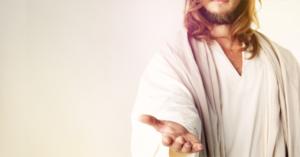 വിശ്വാസംമൂലം  ദൈവമഹത്വം ദര്ശിച്ചവര്