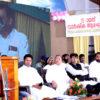 യുവർ നെയ്ബെർ  അസോസിയേഷൻ അഞ്ചാമത് വാർഷികാഘോഷം :