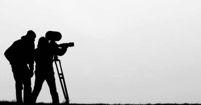 'ഉറവകള്ക്കായി' ഡോക്യുമെന്ററി ഫിലിം ഒരുക്കി പൂഞ്ഞാര് സെന്റ് ആന്റണീസ്