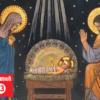 തിരുപ്പിറവി: 'സ്നേഹക്രിയ'യുടെ ബലി- ബലിയൊരുക്കങ്ങൾ XXIII