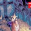 കാലിത്തൊഴുത്തിലൊരു കാരുണ്യത്തിന്റെയും ക്ഷമയുടേയും ബലിവേദി- ബലിയൊരുക്കങ്ങൾ XXI