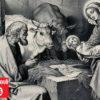 ക്രിസ്തുമസ്സ്: എന്റെ വിശുദ്ധവും ദൈവത്തിനു പ്രീതികരവുമായ സജീവബലി- ബലിയൊരുക്കങ്ങൾ xxv