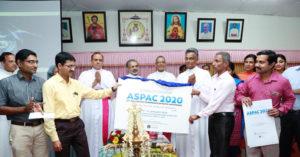 'ആസ്പാക്ക് 2020';അന്താരാഷ്ട്ര പ്രോലൈഫ് കോൺഫറൻസ് ജനുവരി മാസം