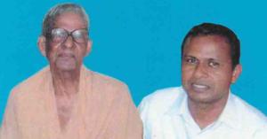 അള്ത്താരയിലെ 50 വര്ഷത്തെ അനുഭവങ്ങള്