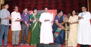 ബി.സി.എം കോളേജിൽ  അന്തർദേശീയ കോൺഫറൻസ്