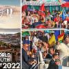 ലോക യുവജനസംഗമം 2022: ജയിലിൽനിന്ന് പ്രത്യേക അതിഥികളെത്തും ലിസ്ബണിൽ