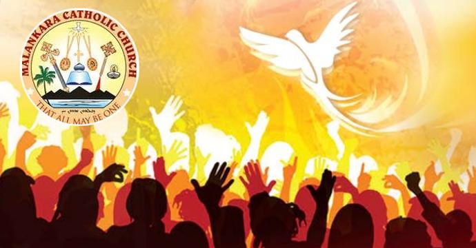 യു.കെയിലെ സീറോ മലങ്കര സഭ 'ഗോസ്പൽ മിനിസ്ട്രി' രൂപീകരിക്കുന്നു; പരിശീലന കളരിക്ക് ഇന്ന് ആരംഭം