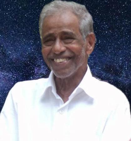 ഐസക്ക് (90), പറമ്പുകാട്ടിൽ, കോളയാട്