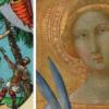 സത്യത്തിൽ 'കൊറോണ' വൈറസല്ല, വിശുദ്ധയാണ്; ക്രിസ്തുശിഷ്യയായ രക്തസാക്ഷി വിശുദ്ധ