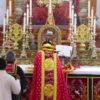 മലങ്കര കത്തോലിക്കാ സഭയില്  31 വരെ പൊതു കുര്ബാന ഇല്ല