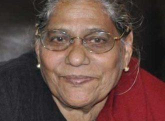 ഏലിയാമ്മ ജോസഫ് (ഏലമ്മ 81), കണ്ടത്തിൽ, തലയോലപ്പറമ്പ്