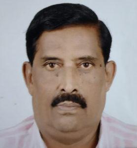 അഡ്വ. മാത്യൂസ് എം. സ്രാമ്പിക്കൽ (63) പാലാ