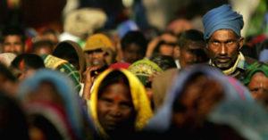 ദീര്ഘകാല വിസയില് ഇന്ത്യയില് കഴിയുന്ന പാകിസ്ഥാനിലെയും ബംഗ്ലാദേശിലെയും  മതന്യൂനപക്ഷങ്ങള്ക്ക് ആനുകൂല്യങ്ങള്