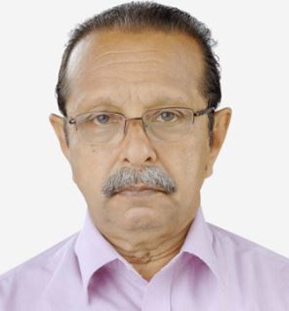കെ.ജെ. ജോസ് (81), കൂട്ടുമ്മേൽ, ചങ്ങനാശേരി