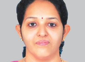 ഹൈമ തോമസ് (47), കപ്യാരുമലയിൽ, വാഴക്കുളം
