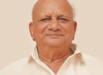 എം.ബി ടോമി (81), മാടമാക്കൽ, നസ്രത്ത്