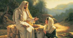 അതിജീവനത്തിന്റെ ശക്തി  നമ്മിലുമുണ്ട്