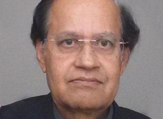 ഫാ. ലൂക്കാസ് കപ്യാരുമല സി.എം.ഐ (80), ബിജ്നോർ