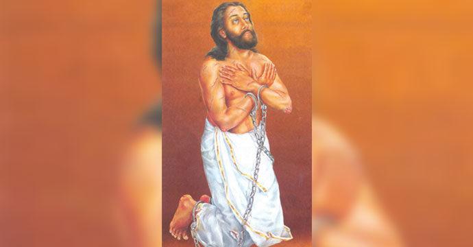ദേവസഹായം പിള്ളയുടെ വിശുദ്ധ പദവി: കര്ദിനാള്മാരുടെ അംഗീകാരം